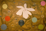 M is for Magnolia,  2010
