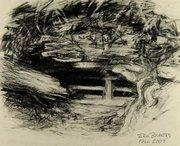 adams cave