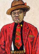 1814.the bluesman
