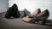 2-shoes-web-temp