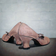 girls-shoes-web-temp