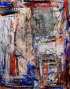 Valaria Davis Untitled