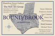bound_brook_nag_postcard