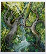 Plessey Woods 2