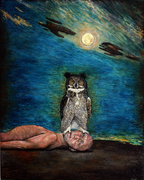 Nocturnal Awakening (Rebirth of the Physician)