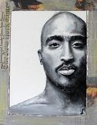 'Tupac'