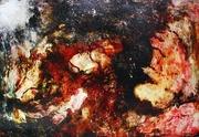 Carnal galaxy