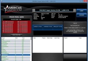 acr freebuy 94 made one rebuy and had auto addon on but never saw my chips load