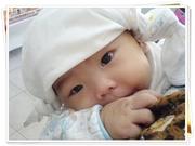 # น้องเจนะครับ .. ไม่ใช่รูปเด็กน่ารักที่ไหนล่ะ #