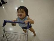 ืNew shopping