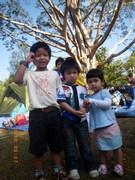 KhaoYai