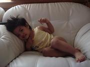 Photo uploaded on 24/05/2010
