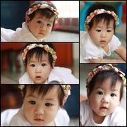 Little Princess Grassy