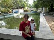 IMG_20121216_140150