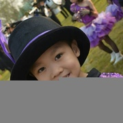 Photo uploaded on 03/03/2013