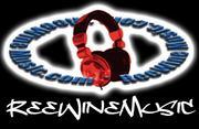 DJ Emiliot on Reewine Radio