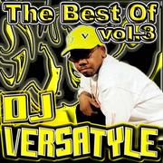 dj versatyle blk yellow vol 3 copy