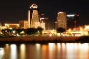 SHREVEPORT MY CITY!!!