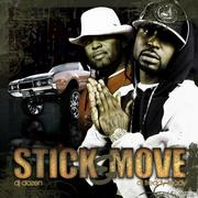stick and move ( front)