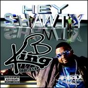 Hey Shawty