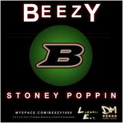 STONEY POPPIN