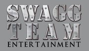 Swagg Team Logo