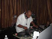 DJ Quest @ Envie