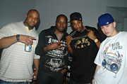 DJ QUEST S&S AND Q45