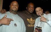 dj quest tony neal and dj khaled