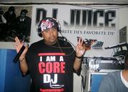 Core DJ Juice