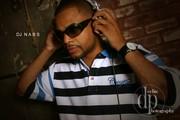 DJ Nabs 2007