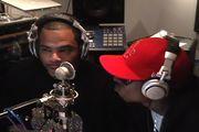 DJ Nabs & DJ Unk