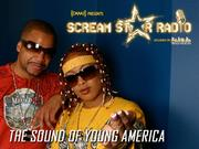 Scream Star Radio 2008