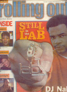 partial rolling out cover 1999