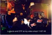 dj nabs & dtp wit text