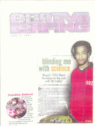 Creative Loaving Story1 1997