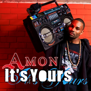 amon-itsyours