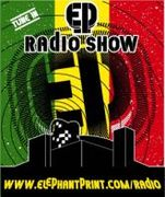 Elephantprint Radio