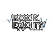 Rock Da City Ent.