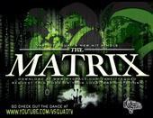 matrix single