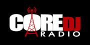 CORE DJ RADIO