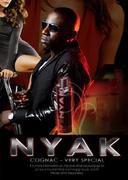 NYAK-2