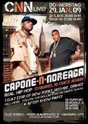 Capone-N-Nore-Hamburg