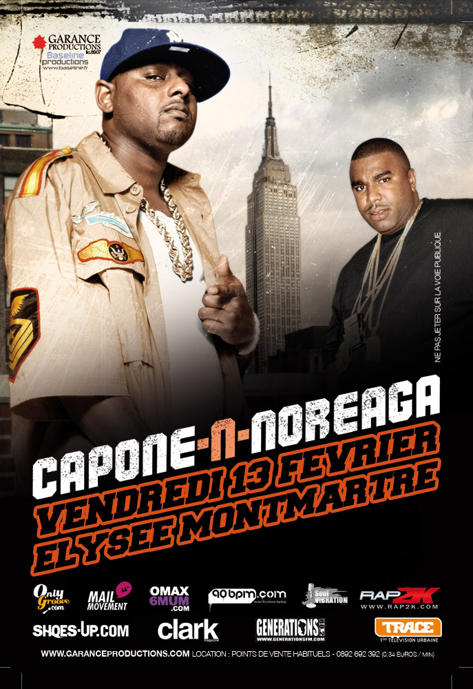 Capone-N-Nore-Paris