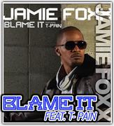 Jamie Foxx2