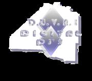 DuvalDigitalDJ%27s%20%20light%20touch