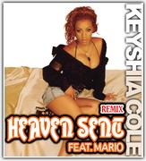 Keyshia Cole3