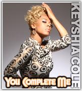 Keyshia Cole5