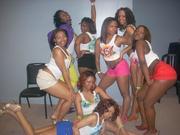 GBG Girls 2