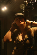 Josh studio 193